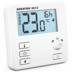 Терморегулятор Auraton 2013