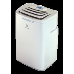 Мобильный кондиционер ELECTROLUX EACM-10 AG