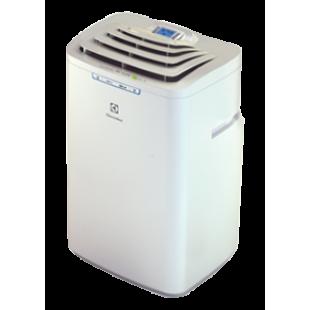 Мобильный кондиционер ELECTROLUX EACM-12 AG