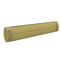 Инфракрасный обогреватель Пион 04 Керамик (Жёлтый)