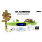 GSM Устройства
